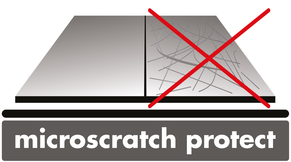 microscratch