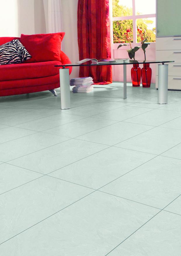 laminat marmoroptik excellent verlegung von laminat laminat in marmoroptik with laminat. Black Bedroom Furniture Sets. Home Design Ideas
