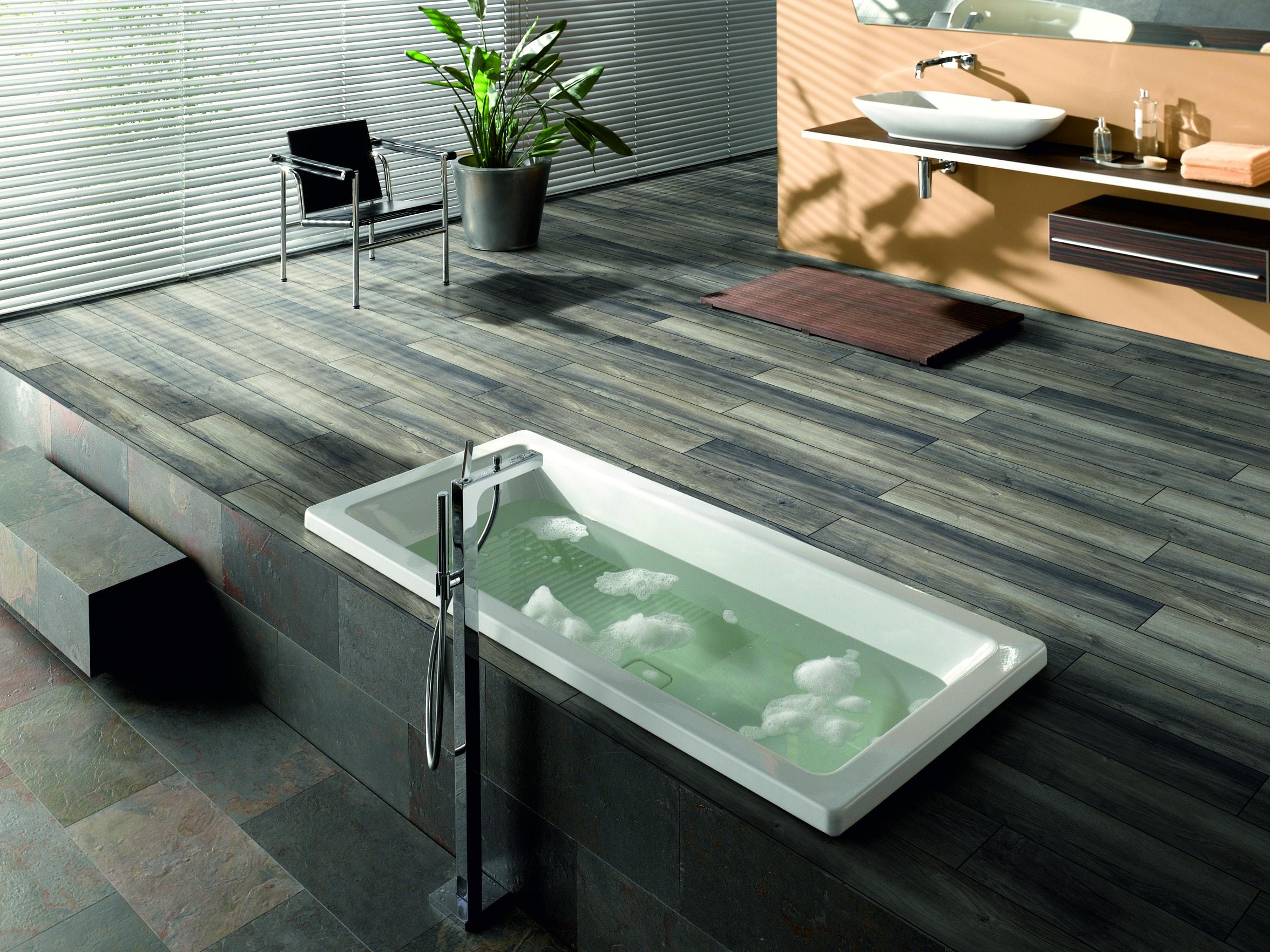 laminat vinyl parkett. Black Bedroom Furniture Sets. Home Design Ideas