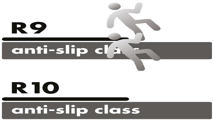 rsz_2antislip_class