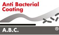 anti bakteriell