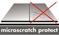 microscratch-new